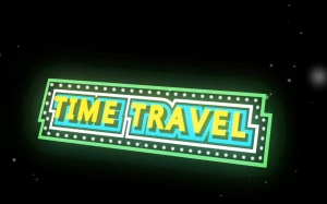 Time Travel Fallacies Documentary